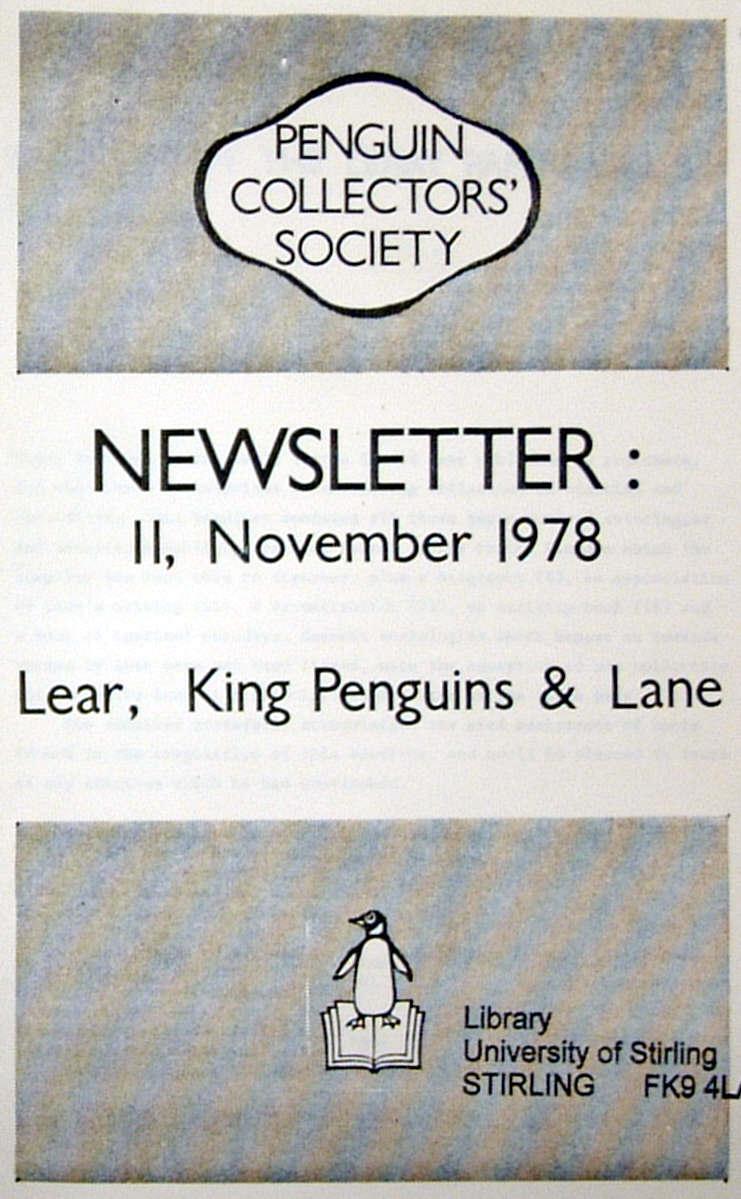 Newsletter 11 Image 1