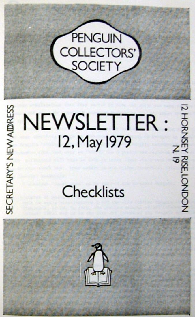 Newsletter 12 Image 1