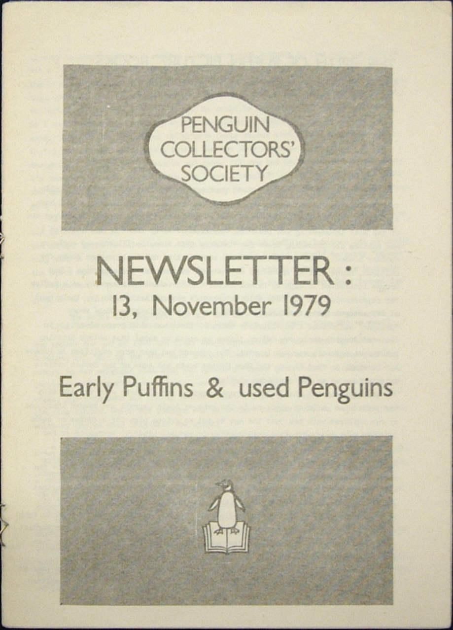 Newsletter 13 Image 1