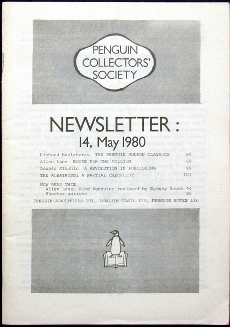 Newsletter 14 Image 1