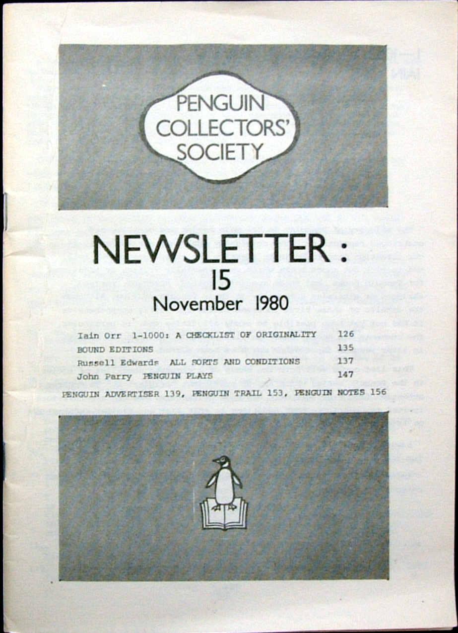 Newsletter 15 Image 1