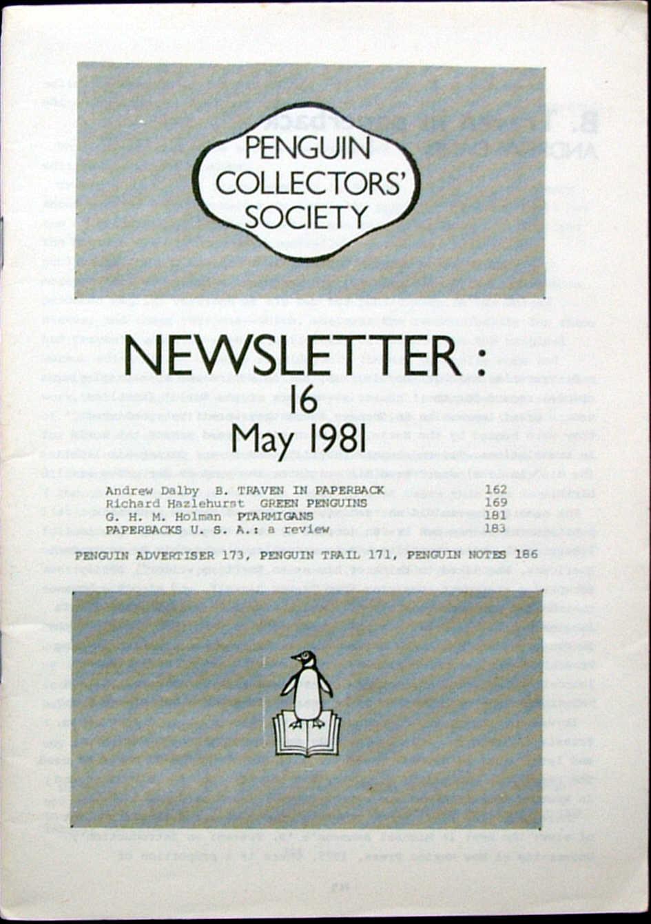 Newsletter 16 Image 1