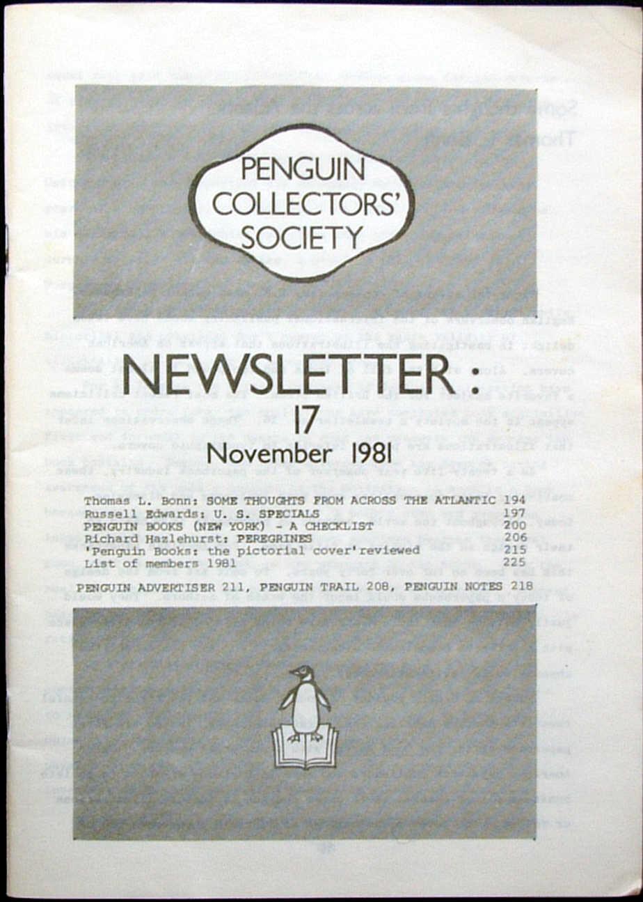 Newsletter 17 Image 1