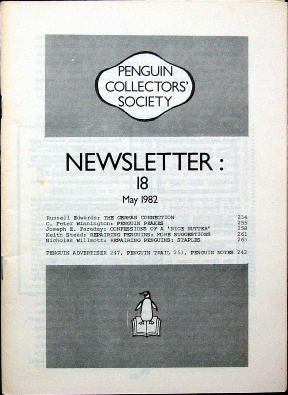 Newsletter 18 Image 1
