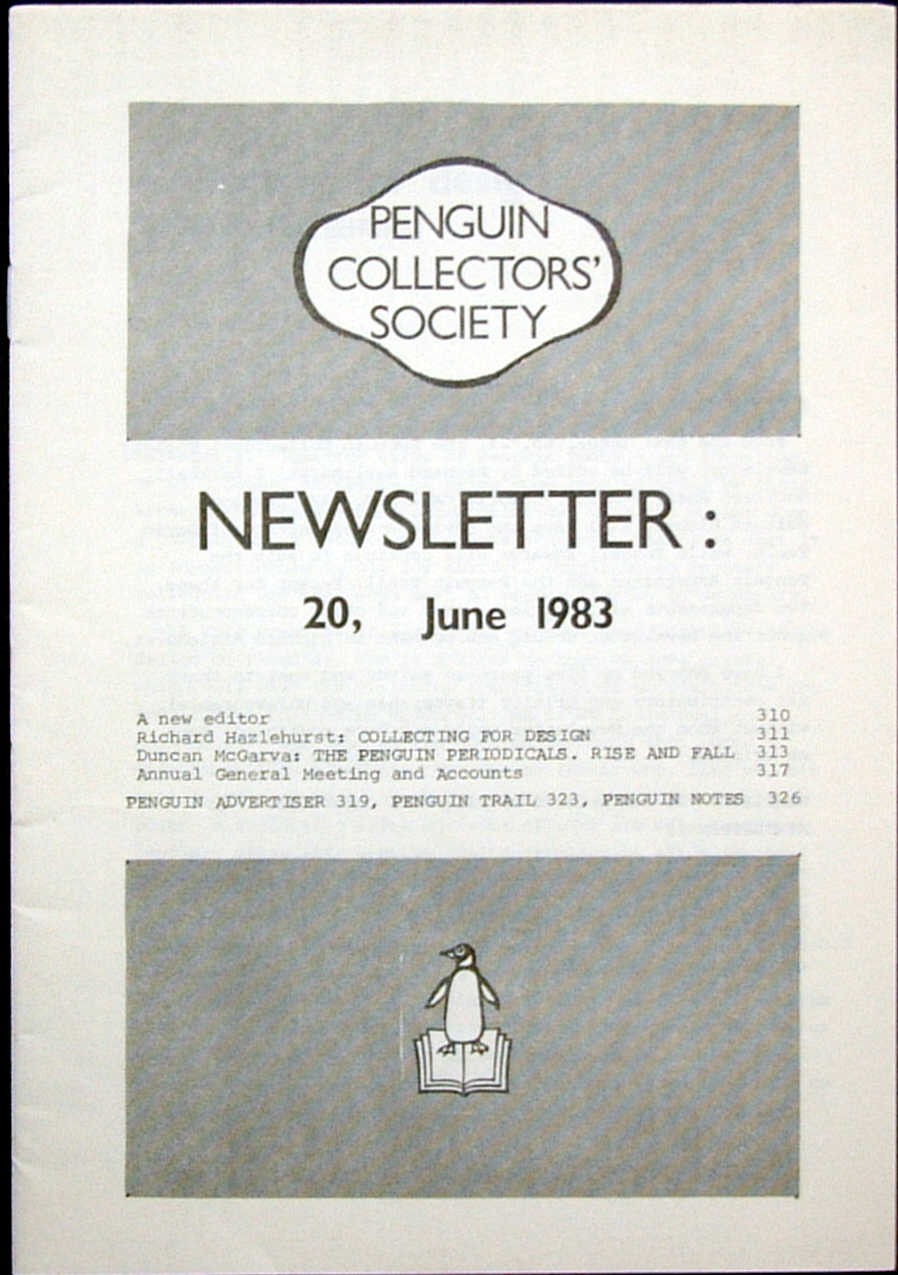 Newsletter 20 Image 1