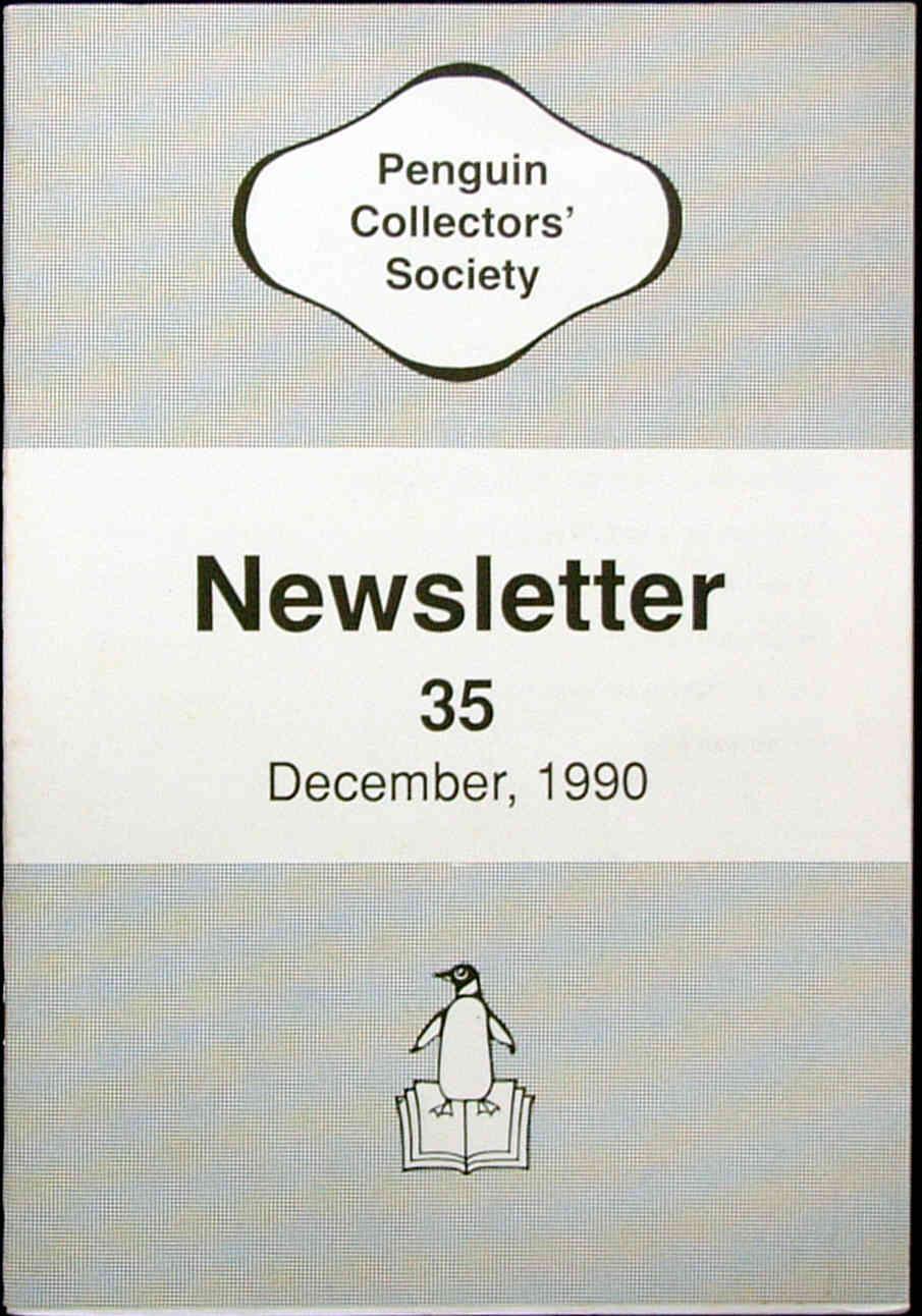 Newsletter 35 Image 1