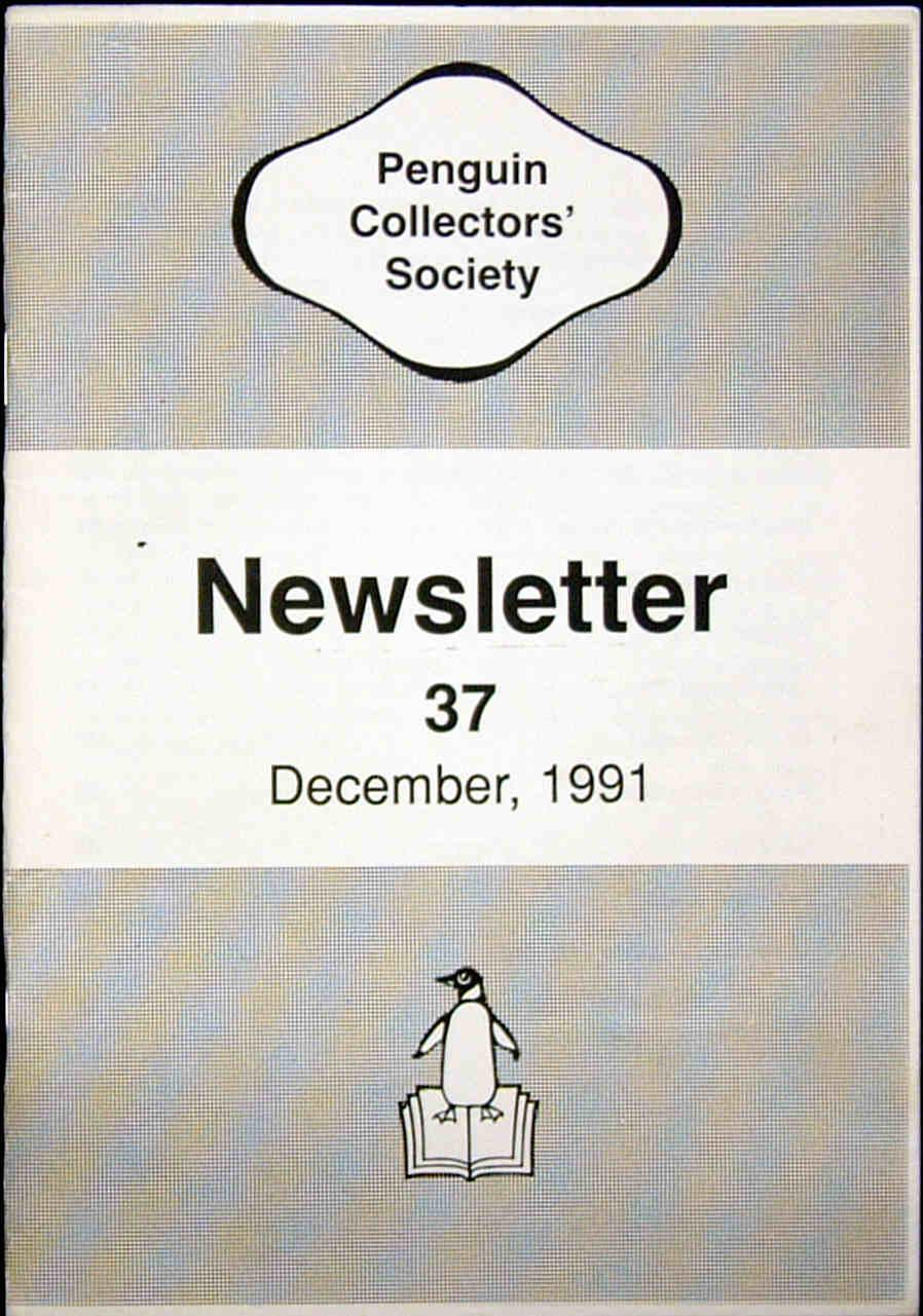 Newsletter 37 Image 1
