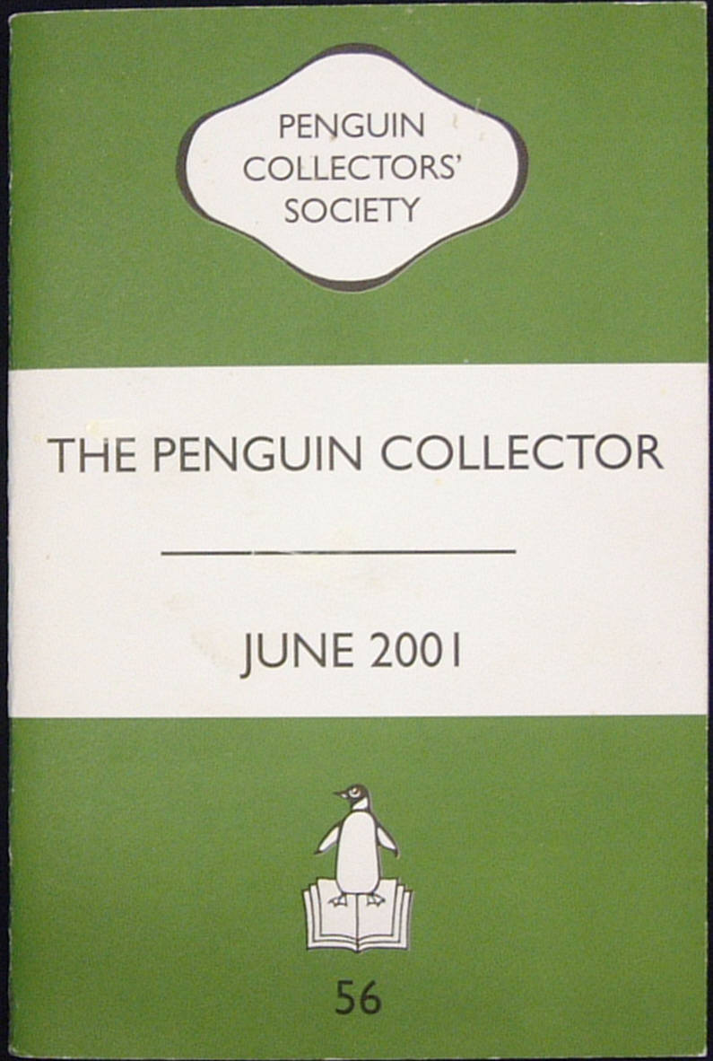 The Penguin Collector 56 Image 1