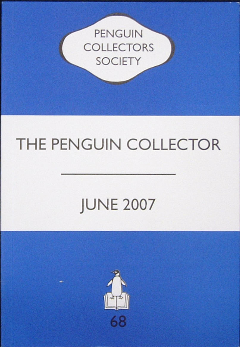 The Penguin Collector 68 Image 1