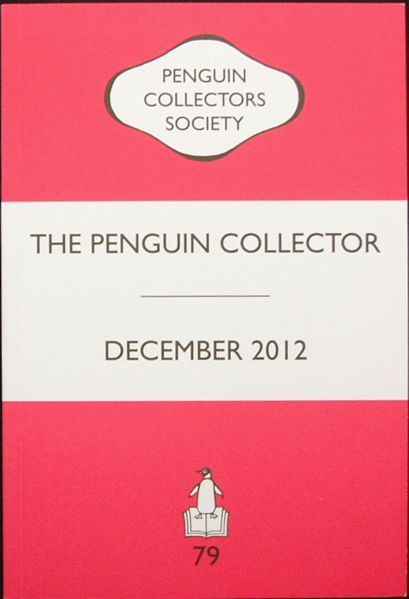 The Penguin Collector 79 Image