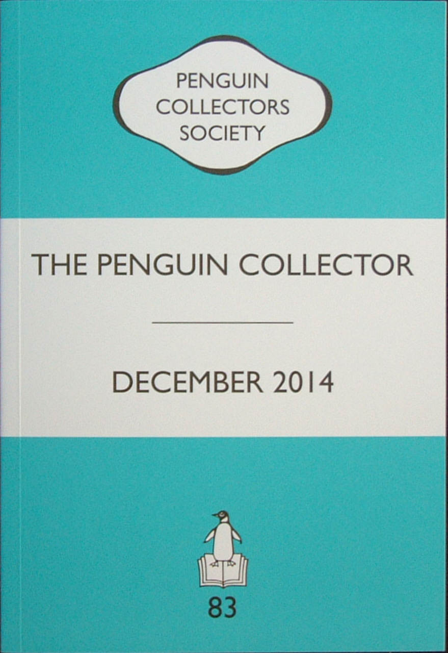 The Penguin Collector 83 Image 1