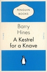 Barry_hines_a_kestrel_for_a_knave_2009
