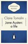 Claire_tomalin_jane_austen_a_life_2007