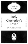 D_h_lawrence_lady_chatterleys_lover_2009