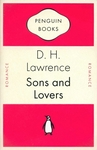 D_h_lawrence_sons_and_lovers_2009