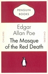 Edgar_allan_poe_the_masque_of_the_red_death_2009