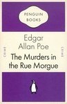 Edgar_allan_poe_the_murders_in_the_rue_morgue_2009