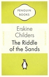 Erskine_childers_the_riddle_of_the_sands_2009