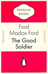 Ford_madox_ford_the_good_soldier_2009
