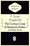 F_scott_fitzgerald_the_curious_case_of_benjamin_button_and_other_stories_2010