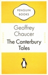 Geoffrey_chaucer_the_canterbury_tales_2009