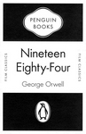 George_orwell_nineteen_eighty_four_2009