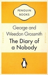 George_and_weedon_grossmith_the_diary_of_a_nobody_2009
