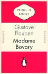 Gustave_flaubert_madame_bovary_2009