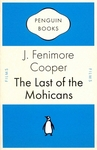 James_fenimore_cooper_the_last_of_the_mohicans_2009