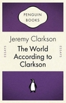 Jeremy_clarkson_the_world_according_to_clarkson_2007