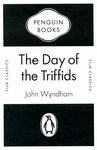 John_wyndham_the_day_of_the_triffids_2009