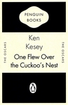 Ken_kesey_one_flew_over_the_cuckoos_nest_2010