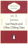 M_r_james_lost_hearts_and_other_chilling_tales_2009