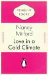 Nancy_mitford_love_in_a_cold_climate_2009