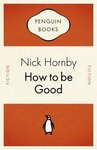 Nick_hornby_how_to_be_good_2007