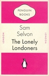 Sam_selvon_the_lonely_londoners_2009