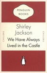 Shirley_jackson_we_have_always_lived_in_the_castle_2009