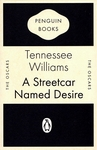 Tennessee_williams_a_streetcar_named_desire_2010