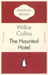 Wilkie_collins_the_haunted_hotel_2009