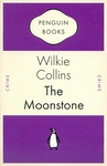 Wilkie_collins_the_moonstone_2009