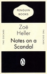 Zoe_heller_notes_on_a_scandal_2010