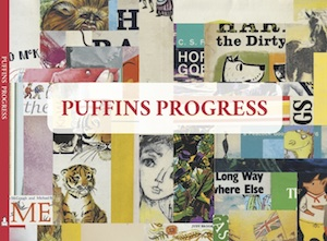 Puffins Progress Preview 0