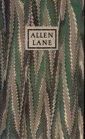 Allen Lane Preview 0