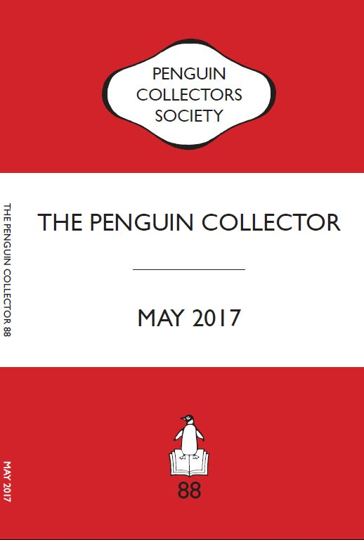 The Penguin Collector 88 Image