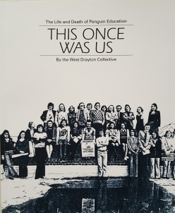 This Once Was Us: The Life and Death of Penguin Education Preview 0