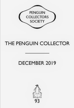 The Penguin Collector 93 Image 1