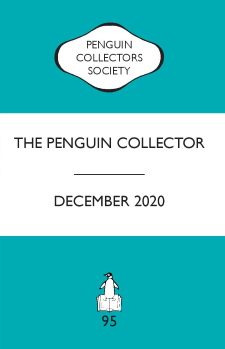 The Penguin Collector 95 Image 1