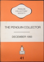 The Penguin Collector 41 Image
