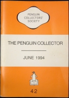 The Penguin Collector 42 Image