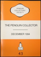 The Penguin Collector 43 Image